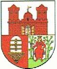Schönebeck, Sachsen-Anhalt